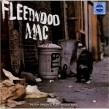 Fleetwood Mac- Peter Green's Fleetwood Mac