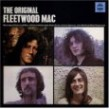 Fleetwood Mac- The Best Of The Original Fleetwood Mac
