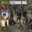 Fleetwood Mac-(3CDS) Original Album Classics