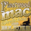 Fleetwood Mac- Preaching The Blues