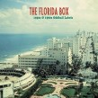 The FLORIDA Box-(8CDS) 1950's & 60's Oddball Labels