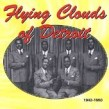 Flying Clouds of Detroit-1942-1950
