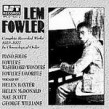 Fowler Lem- Complete Recorded Works 1923-1927 In Order