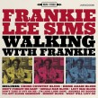 Sims Frankie Lee- Walking With Frankie