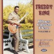 King Freddie-Blues Guitar Hero Vol 2
