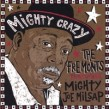 Fremonts- Featuring Mighty Joe Milsap