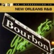 Introduction To New Orleans R&B (Rare 60's soul sides)