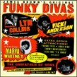 James Browns Original Funky Divas- (2CDS)- Sixties & Seventies