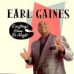 Gaines Earl-Everything's Gonna Be All right