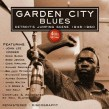 Garden City Blues-(4CDS) Detroits Jumpin Scene 1948-60