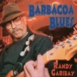 Garibay Randy- Barbacoa Blues
