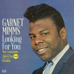 Mimms Garnet- Looking For You- COMPLETE UA/VEEP Singles