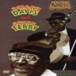 Rev Gary Davis- Sonny Terry- DVD Masters Of The Country Blues