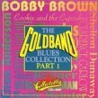 Goldband Blues Collection- Volume 1