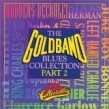 Goldband Blues Collection-  Volume 2