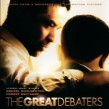 Hart Alvin Youngblood Sharon Jones- Great Debaters  SOUNDTRACK