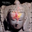 Green Peter-Blues For Dhyana