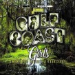 Gulf Coast Girls- Miss Lavelle- Carol Fran- Irma Thomas