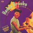 Brooks Hadda- Queen Of The Boogie