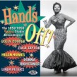 Hands Off!!-  Dolly Cooper- Zola Taylor- Donna Hightower