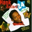 Ballard Hank & the Midnighters- 24 Hit Tunes