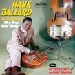 Ballard Hank- (2on1) The One & Only / Spotlight On