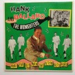 Ballard Hank & Midnighters-What You Get When The Gettin Gets Goo