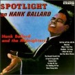 Ballard Hank & Midnighters- Spotlight On...