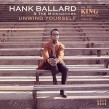 Ballard Hank & The Midnighters- Unwind Yourself