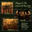 Various-Happy In The Service Of The Lord