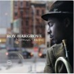 Hargrove Roy- Nothing Serious