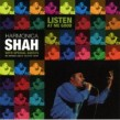 Harmonica Shah- Listen At Me Good