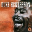 Henderson Duke- Get Your Kicks