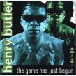 Butler Henry- The Game Has Just Begun