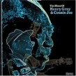 Cousin Joe- Henry Gray- The Blues Of