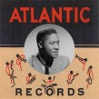 Hidden Gems- ATLANTIC RECORDS