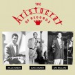 Hidden Gems- Volume 3 ARISTOCRAT RECORDS
