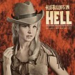 Hillbillies In Hell-FINAL CHAPTER Country Music's Tormented Test