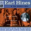 Hines Earl<br>& The Dukes Men