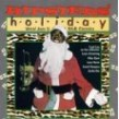 Hipsters Holiday-  Vocal Jass & R&B Christmas Classics