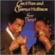 Hollimon Clarence-See There... With Carol Fran