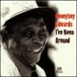 Edwards Honeyboy- I've Been Around (w/ Walter Horton)