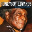 Edwards Honeyboy- Roamin' & Ramblin'