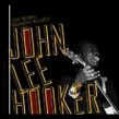 Hooker John Lee- Low Down Midnight Boogie