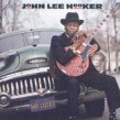 Hooker John Lee- Mr. Lucky