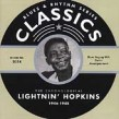 Hopkins Lightnin- Chronological 1946-48