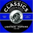 Hopkins Lightnin'- Chronological 1949-1950