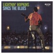 Hopkins Lightnin- Sings The Blues