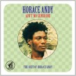 Andy Horace-(2CDS) Ain't No Sunshine