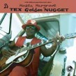Hargrove Hosea- Tex Golden Nugget